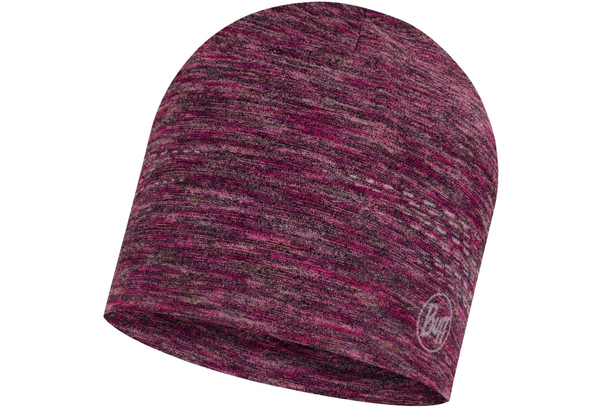 Buff Dryflx r-Fuchsia bonnets / gants
