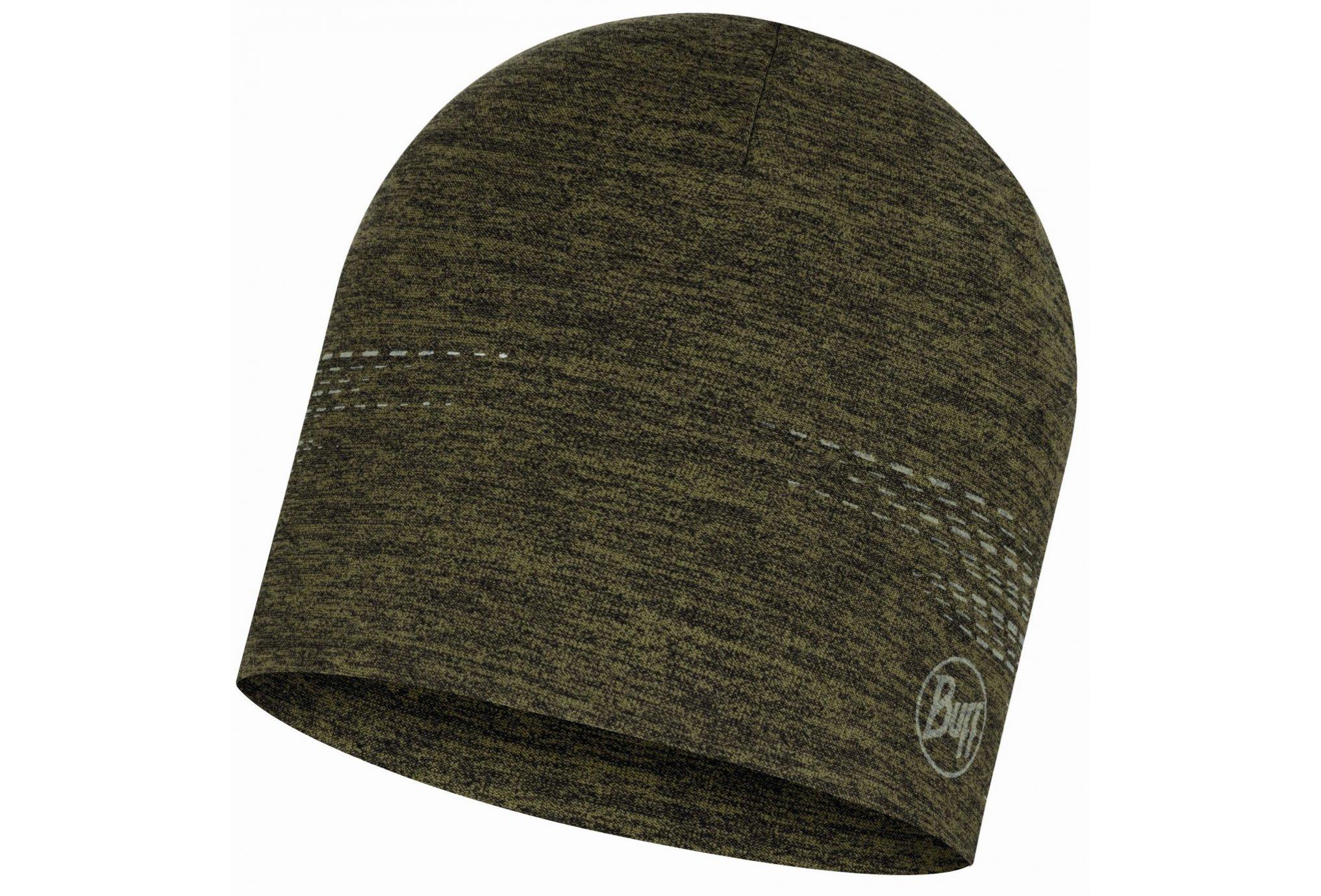 Buff Dryflx R-Khaki Bonnets / Gants