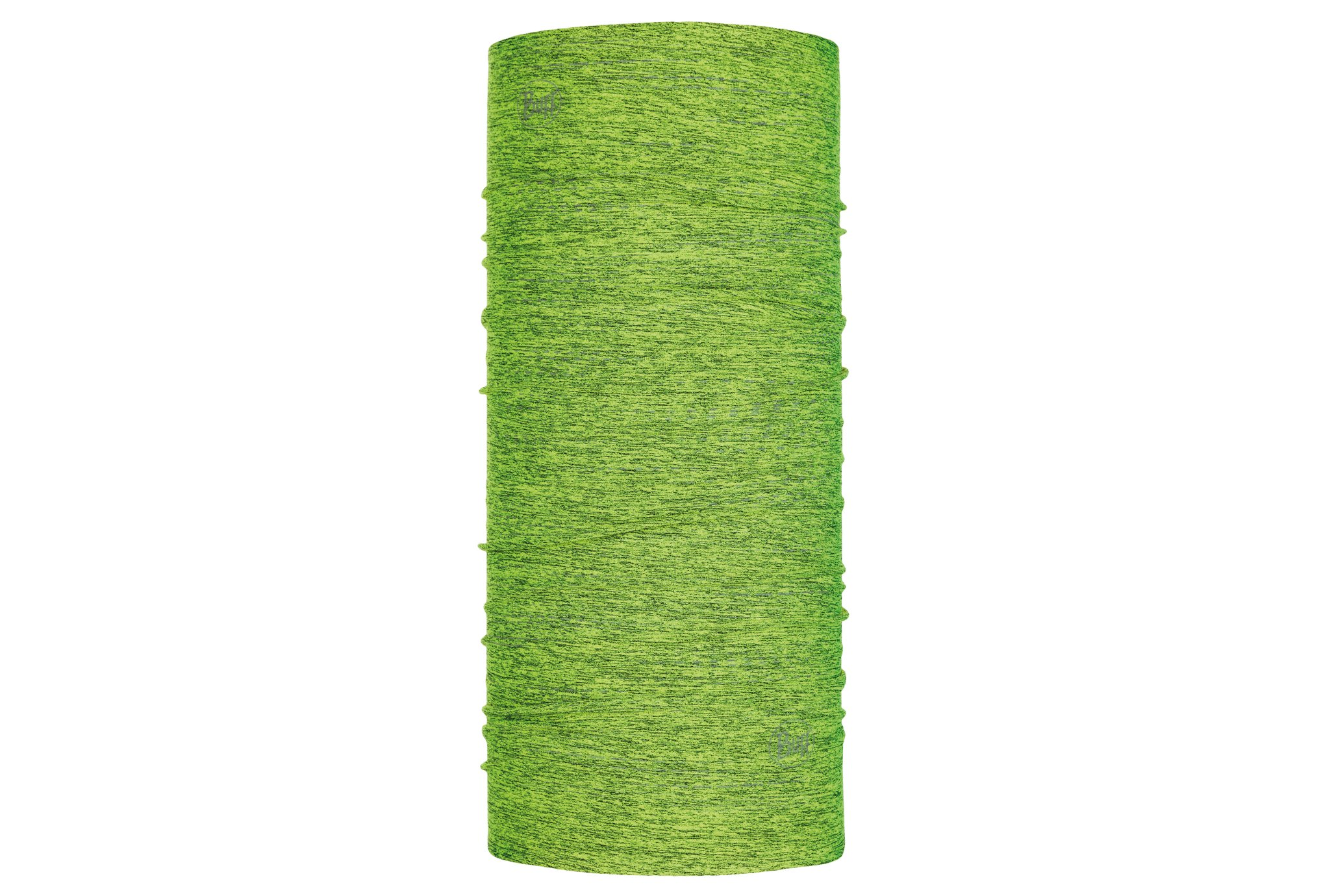 Buff Dryflx r-Yellow fluor tours de cou