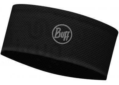 Buff Fastwick R-Solid Black