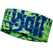 Buff Fastwick Sural Yellow Fluor