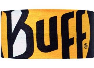 Buff Cinta Ultimate Logo