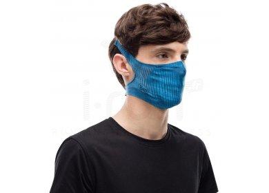 Buff Masque Filtrant Keren Blue