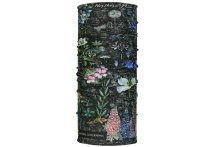 Buff National Geographic Original Artic Flowers Grey