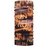 Buff Original Run Multi