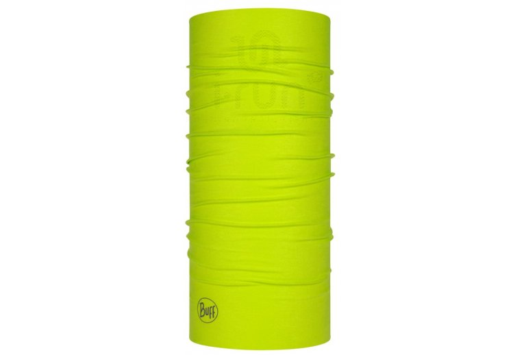 Buff Original Solid Pump Lime