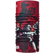 Buff Original Star Wars Shadow Flame - Junior