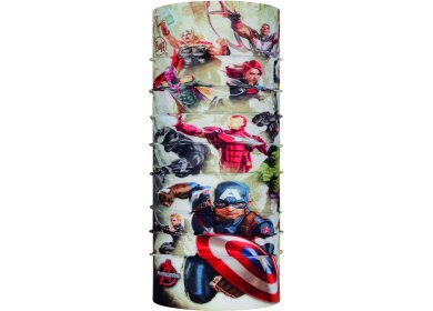 Buff Original Superheroes The Avengers Multi