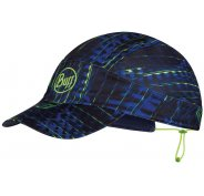 Buff Pack Run Cap R-Sural Multi
