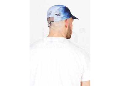 Buff Pack Run Cap UTMB®