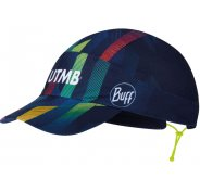 Buff Pack Run Cap UTMB 2019