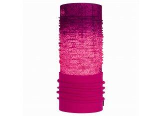 Buff Tubular Polar Boronia Pink