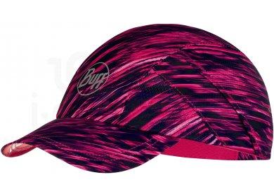 Buff Pro Run Cap R-Crystal Pink