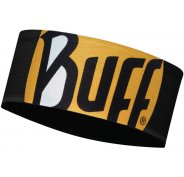 Buff Pro Team Fastwick Ultimate Logo Black
