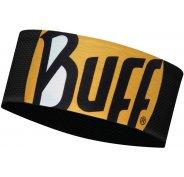 Buff Pro Team Fastwick Ultimate Logo Black