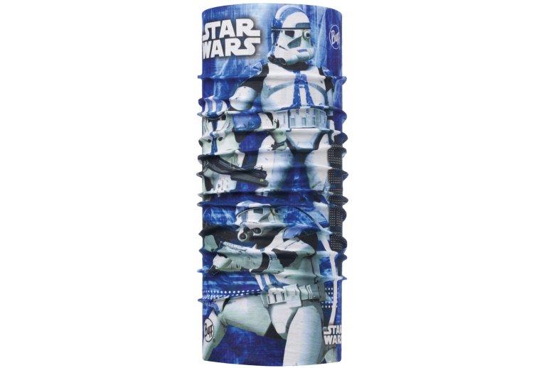Buff Star Wars Original Clone Blue - Junior