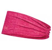 Buff Tapered Coolnet UV+ Flash Pink Htr