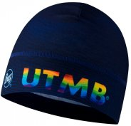 Buff Thermonet Hat UTMB® 2018