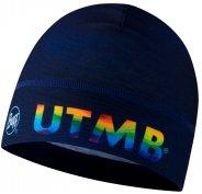 Buff Thermonet Hat UTMB® 2018