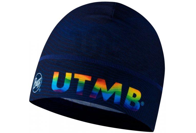 Buff Gorro Thermonet Hat UTMB® 2018