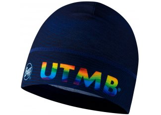 Buff Gorro Thermonet Hat UTMB® 2018