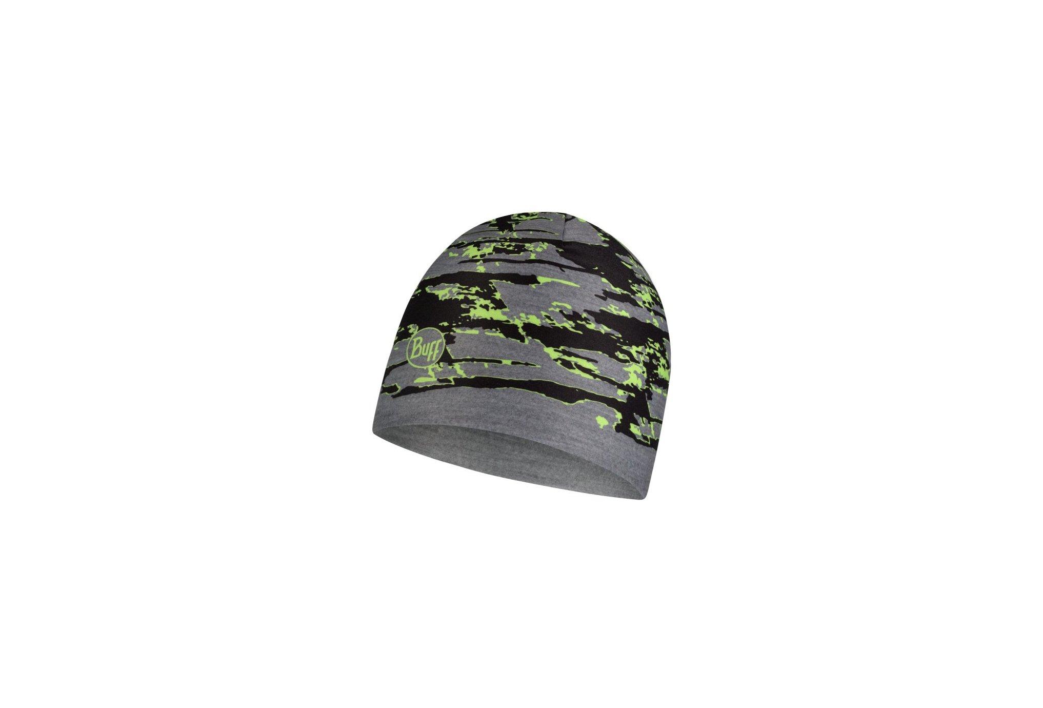 Buff ThermoNet Slab Multi Bonnets / Gants