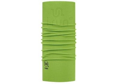 Buff Tour de cou High UV