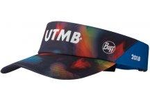 Buff Visor UTMB®2018