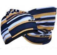 BV Sport Bonnet Multifonctions