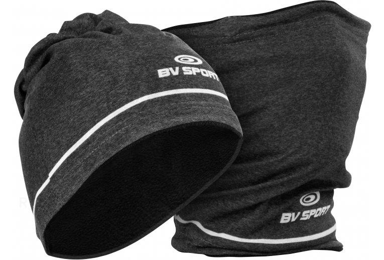 BV Sport Bonnet Multifonctions Mix