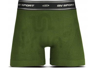 BV Sport Boxer Rtech EVO M