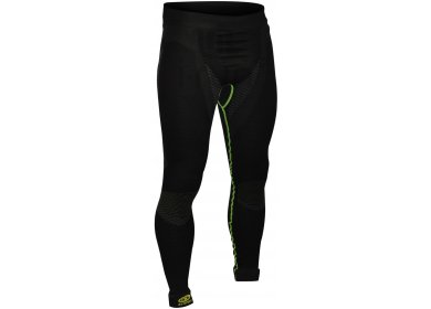 BV Sport Collant Nature 3R M