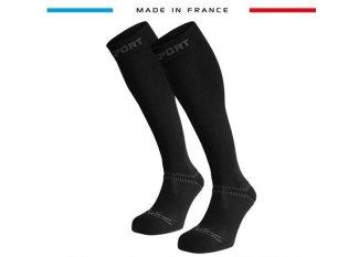 BV Sport calcetines Confort Evo
