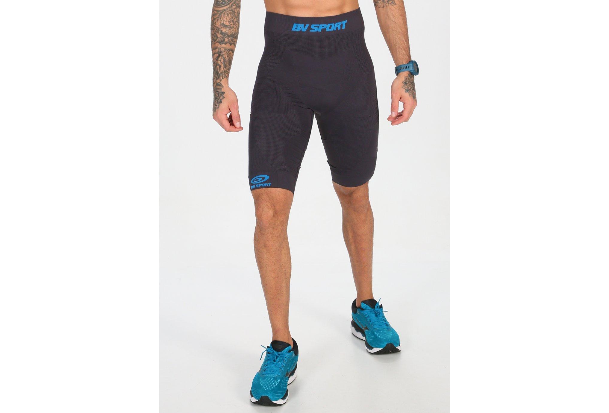 BV Sport CSX M vêtement running homme