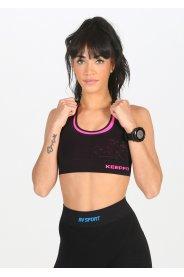 BV Sport Double Keepfit