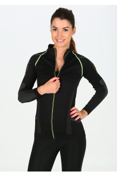 BV Sport Nature 3R Long Zip M