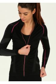 BV Sport Nature 3R Long Zip W