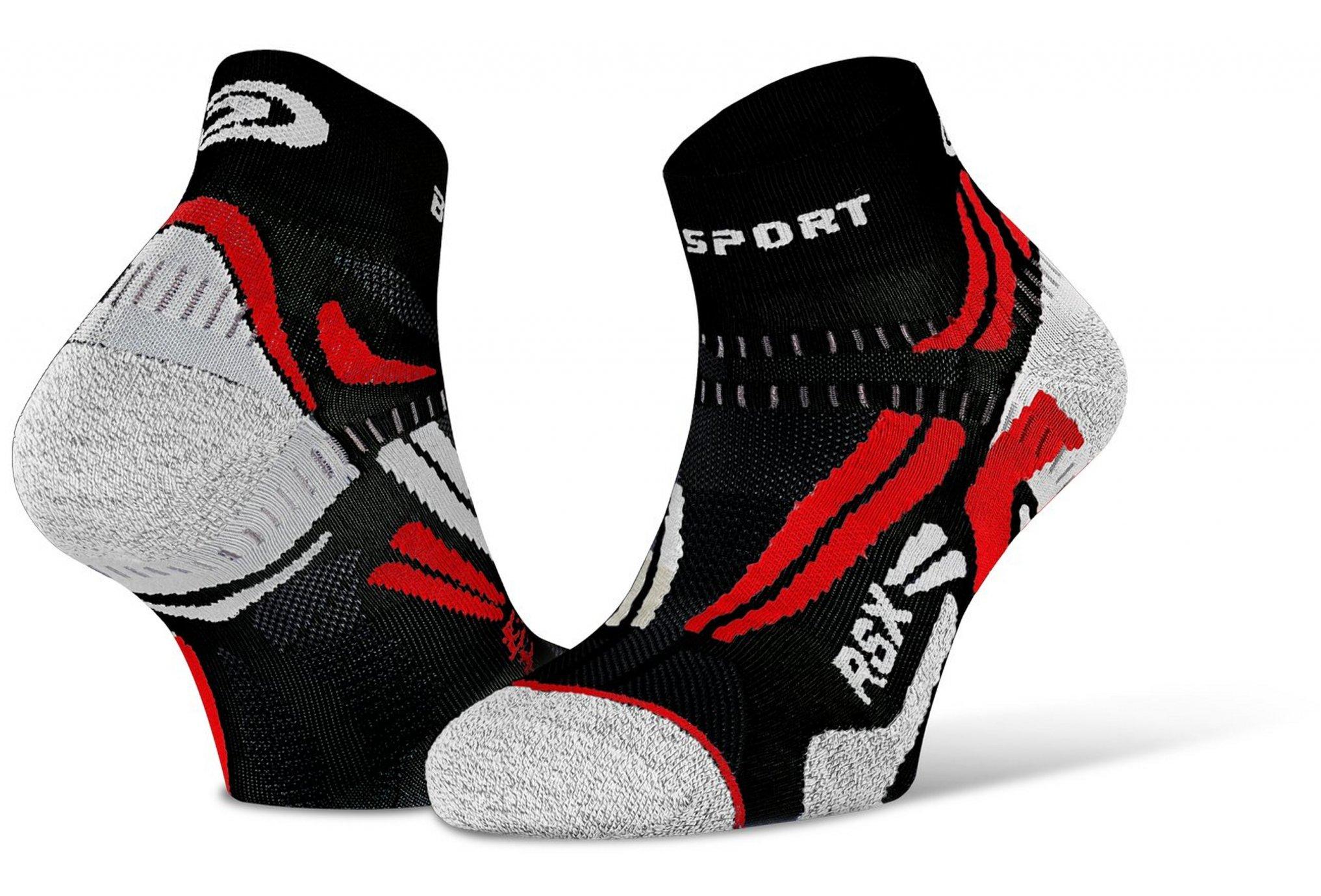 BV Sport RSX Evo Diététique Accessoires