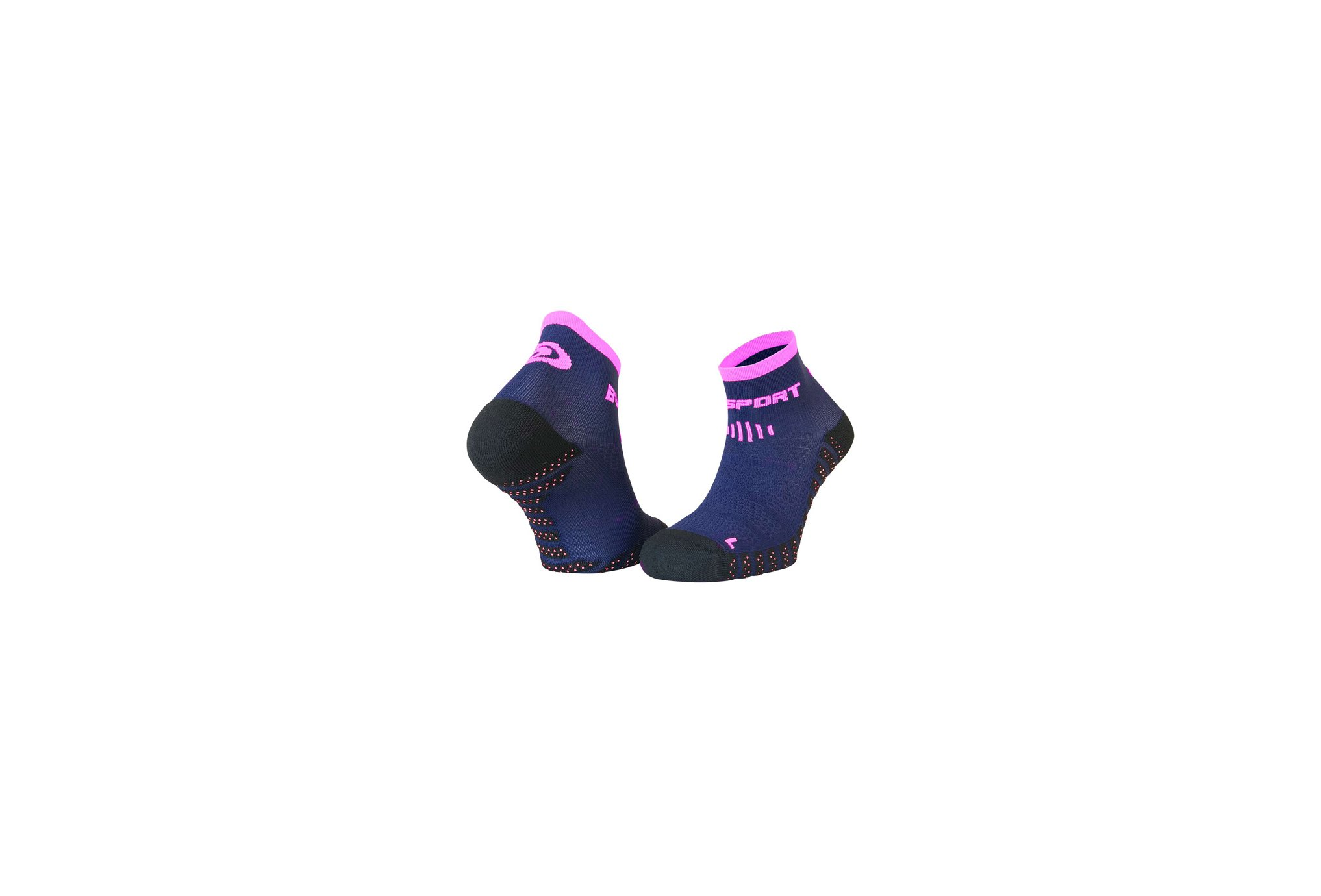 BV Sport SCR One Evo Chaussettes
