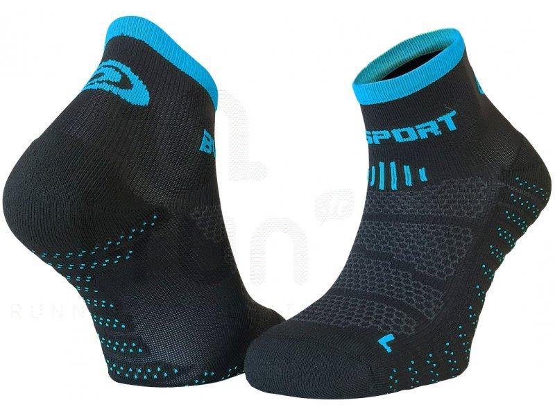 Photo de chaussettes-bv-sport