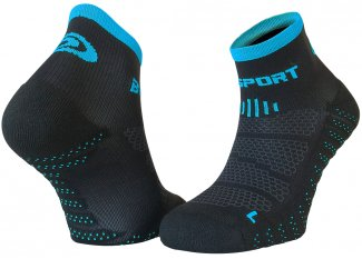 BV Sport calcetines SCR One Evo