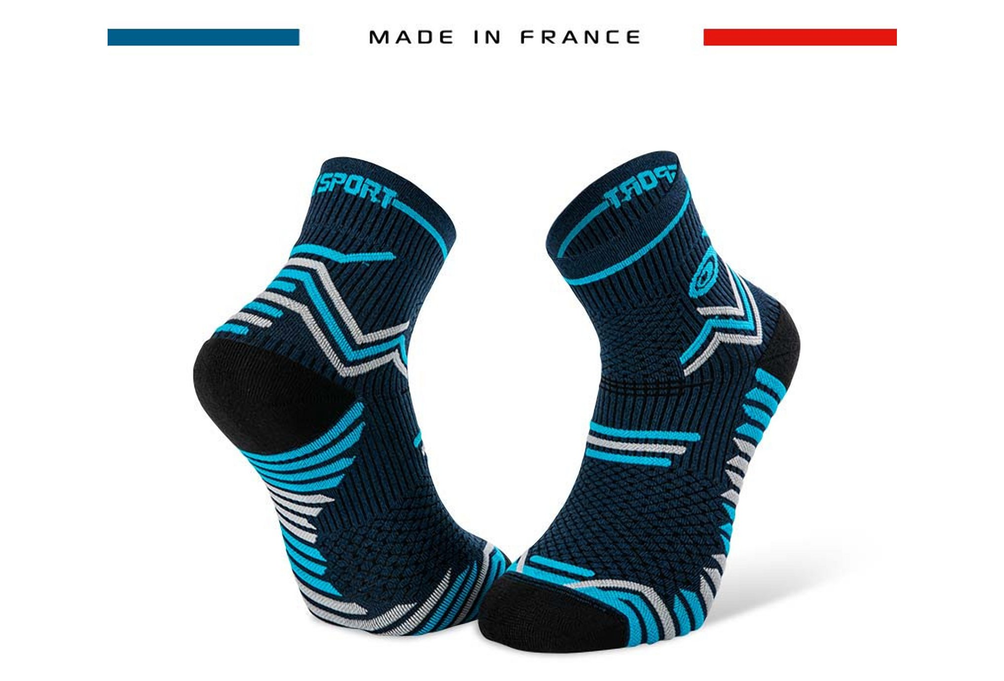BV Sport Trail Ultra Chaussettes