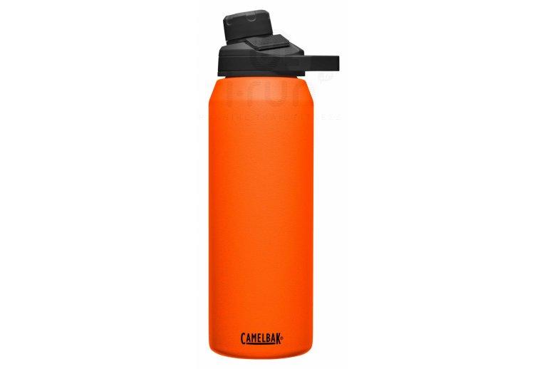 Camelbak Chute Mag SST Vacuum Insulated 1L