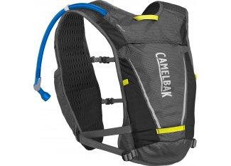 Camelbak chaleco de hidratación Circuit