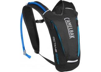 Camelbak mochila de hidratación Octane Dart