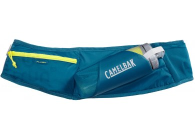 Camelbak Flash Belt 500ml