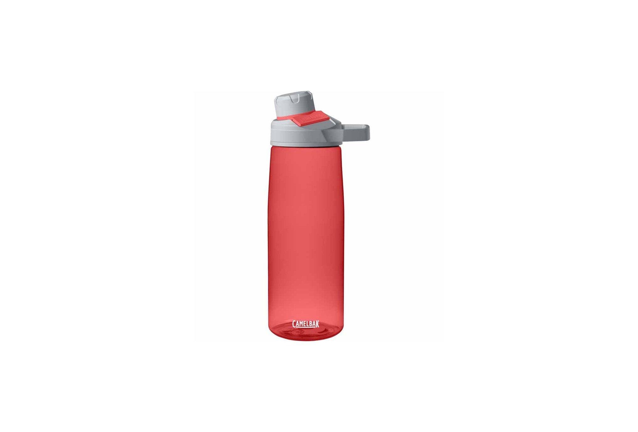 Camelbak Gourde Chute Mag Sac hydratation / Gourde