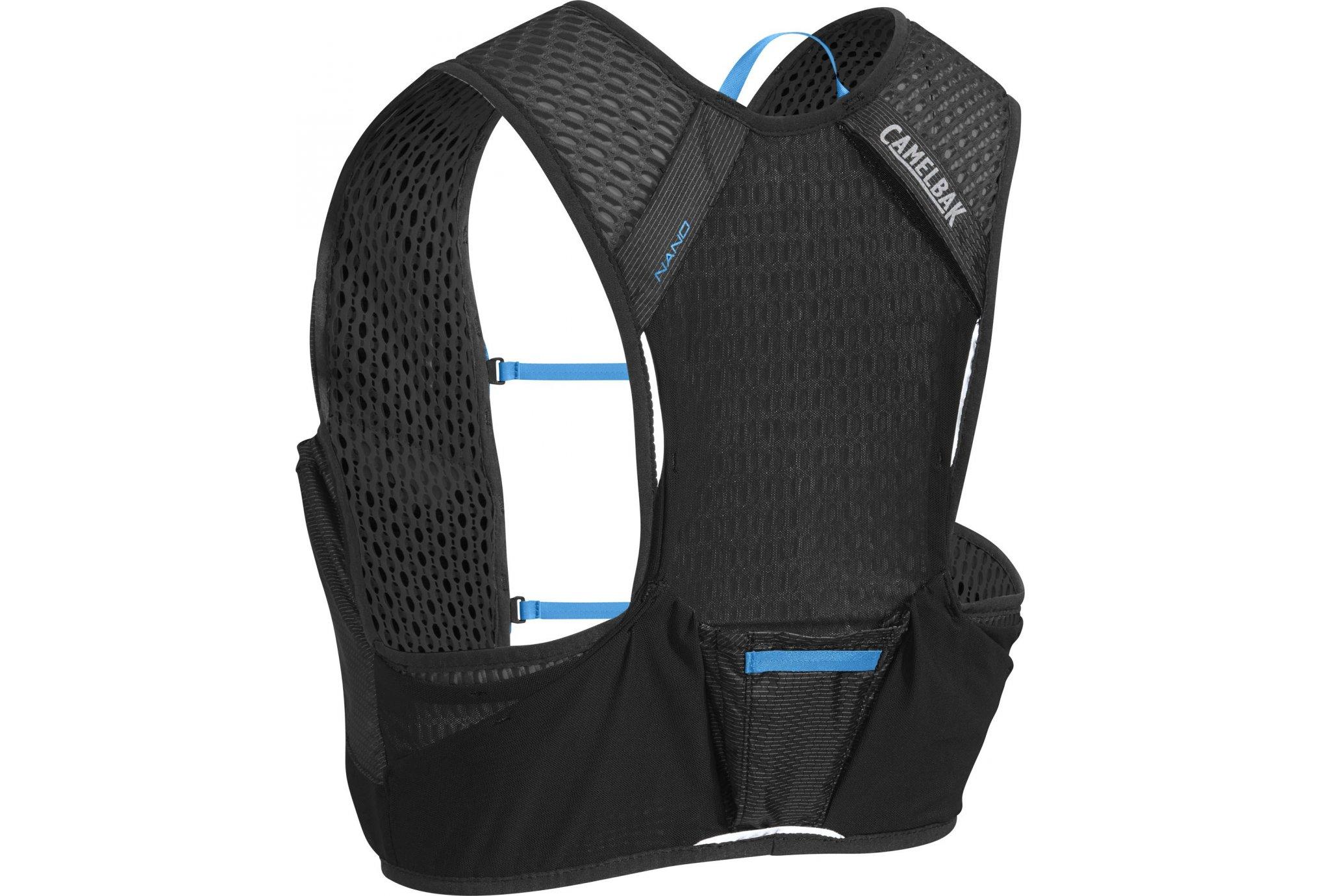 Camelbak Nano Vest Diététique Accessoires