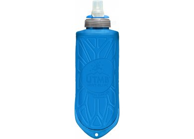 Camelbak Quick Stow Flask UTMB® - 500 ml