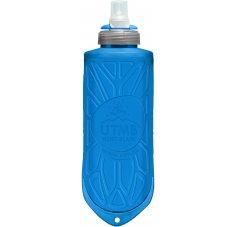 Camelbak Quick Stow Flask UTMB® - 500 ml